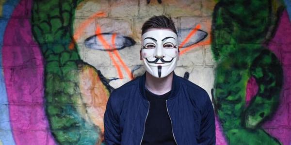 هک کردن سایت و سئو منفی