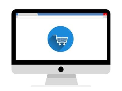 سئو در فروشگاه های اینترنتی