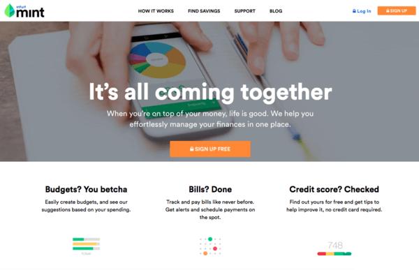 تاثیر ساده بودن طراحی سایت در سئو و افزایش نرخ تبدیل