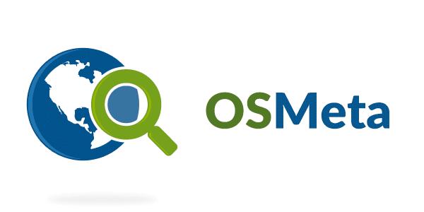 افزونه مدیریت متا دیتای OSMeta Pro