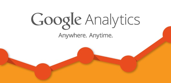 ماژول Google Analytics