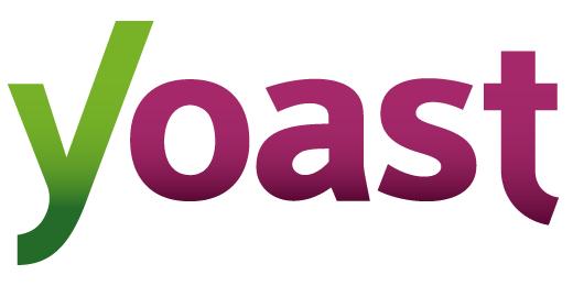 افزونه سئو Yoast SEO Premium (یواست سئو)