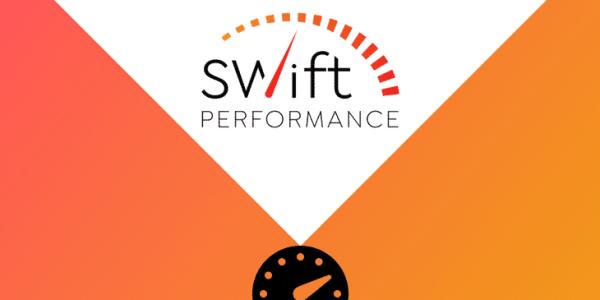 افزونه Swift Performance